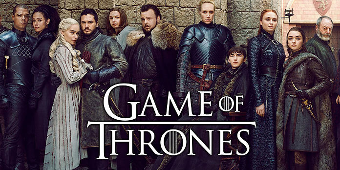 GOT: Season 8 Begins With Reunions, Revelations & A Tad Bit Of Humour